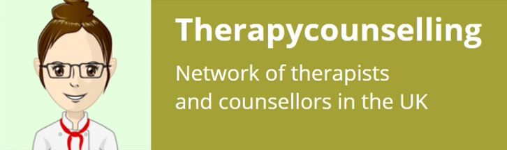 therapycounselling-uk