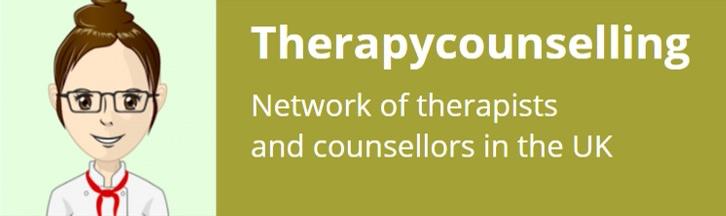 therapycounselling-uk
